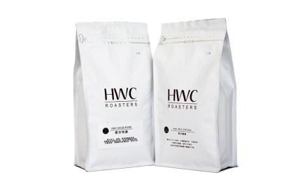 HWC-roasters-coffee