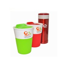 Promotional Products icon