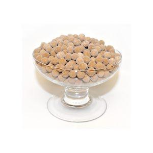 tapioca pearls icon