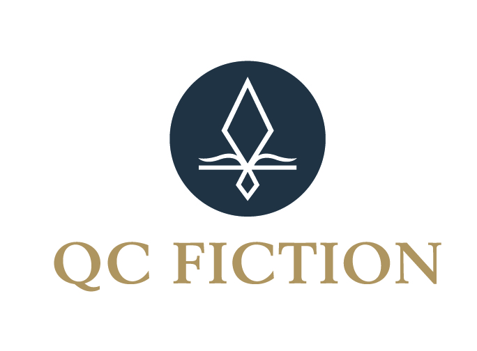 QC Fiction