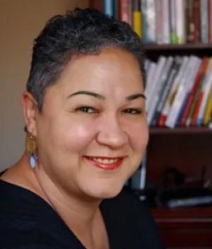 Donna Maria Coles Johnson