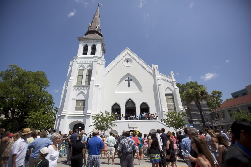 emanuel-african-methodist-episcopal-church-charleston