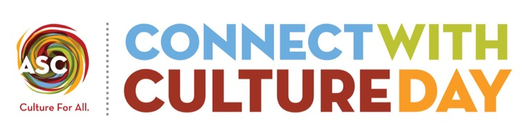 ASC Connect with Culture Day