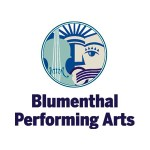 Blumenthal Logo