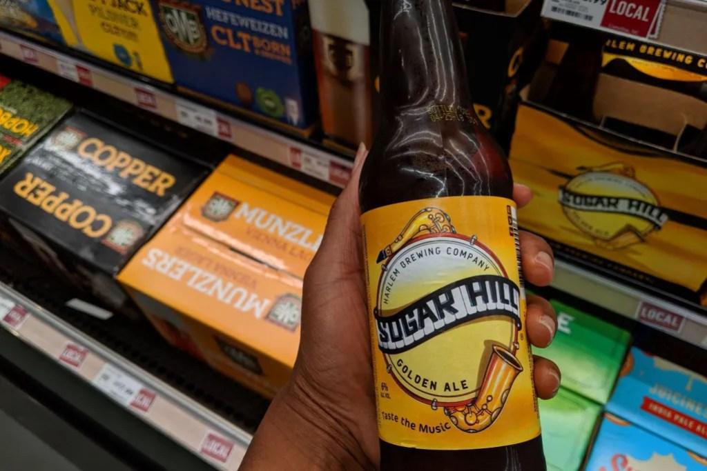 Harlem-Brewing-Company-Sugar-Hill-Golden-Ale