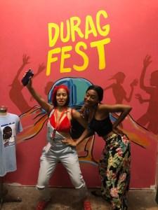 Alexandria-Pitts-Durag-Fest-2018