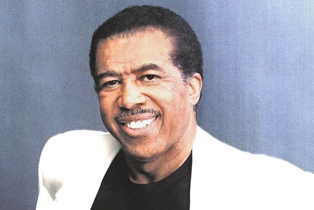 Ben-E-King-Carolina-singer