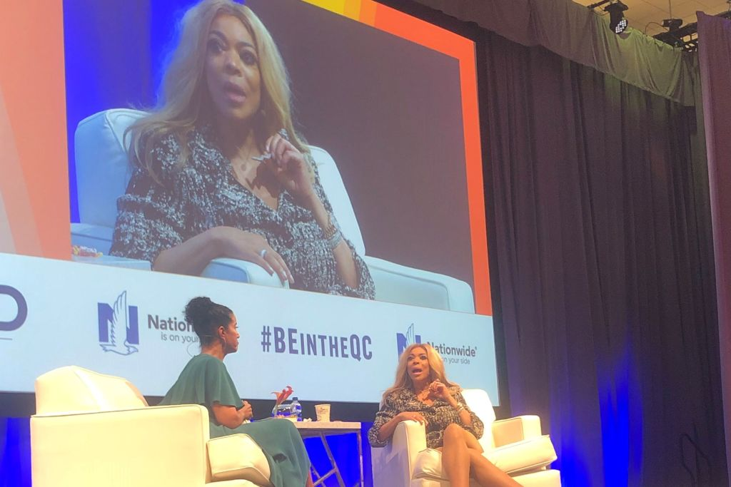 Wendy-Williams-Black-Enterprise-FWD-2019
