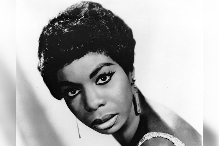 Carolina Black Music Month: Nina Simone - Q City Metro