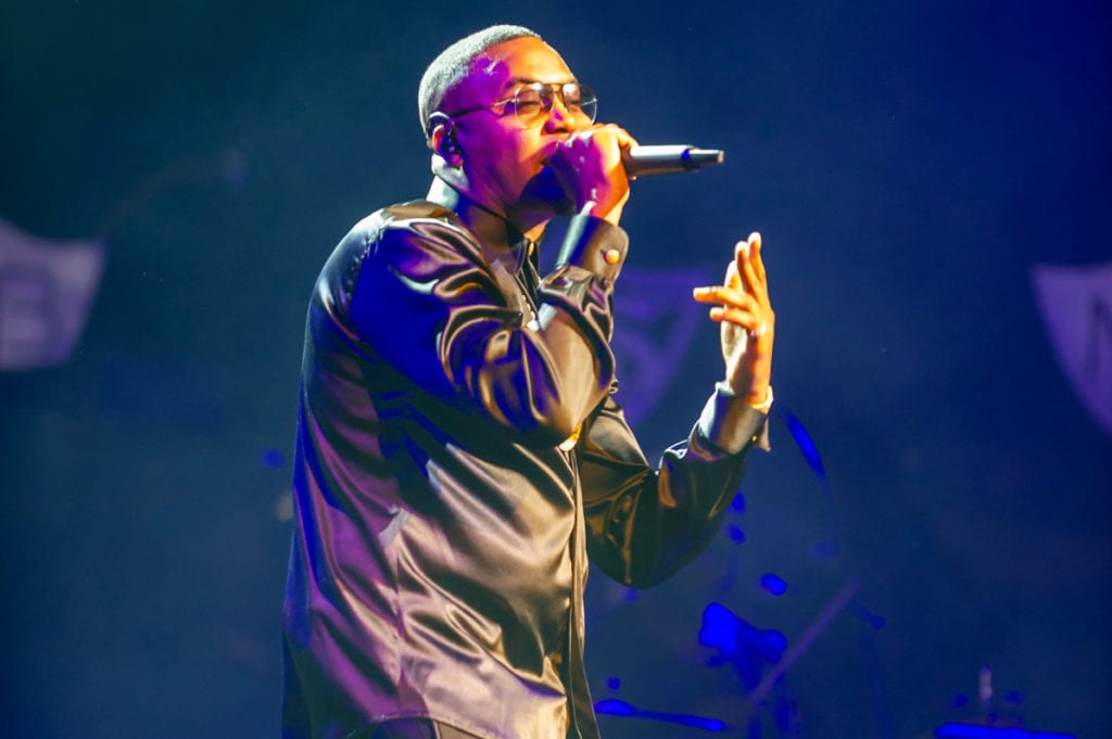 Mary-J-Blige-Nas-photo-Glyn-A-Stanley-Photography10