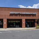 Anntonys-Caribbean-Cafe