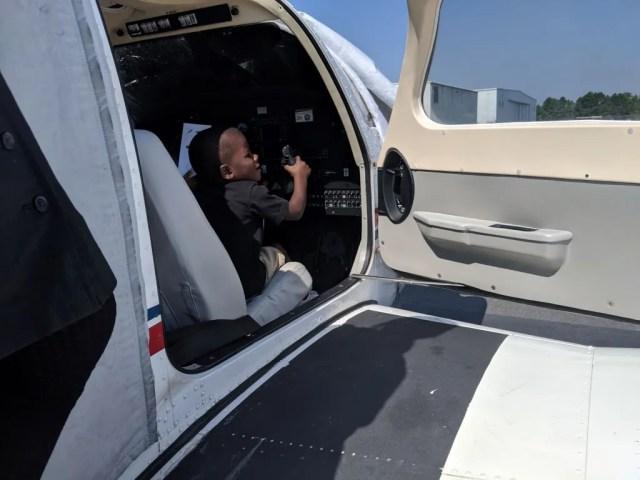 Carter-Ratcliffe-airplane-cockpit