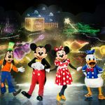 Disney-Mickey-Search-Party
