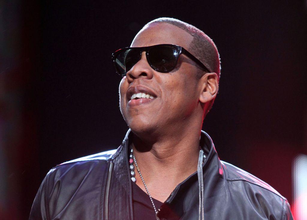 Jay-Z-photo-shutterstock-2010