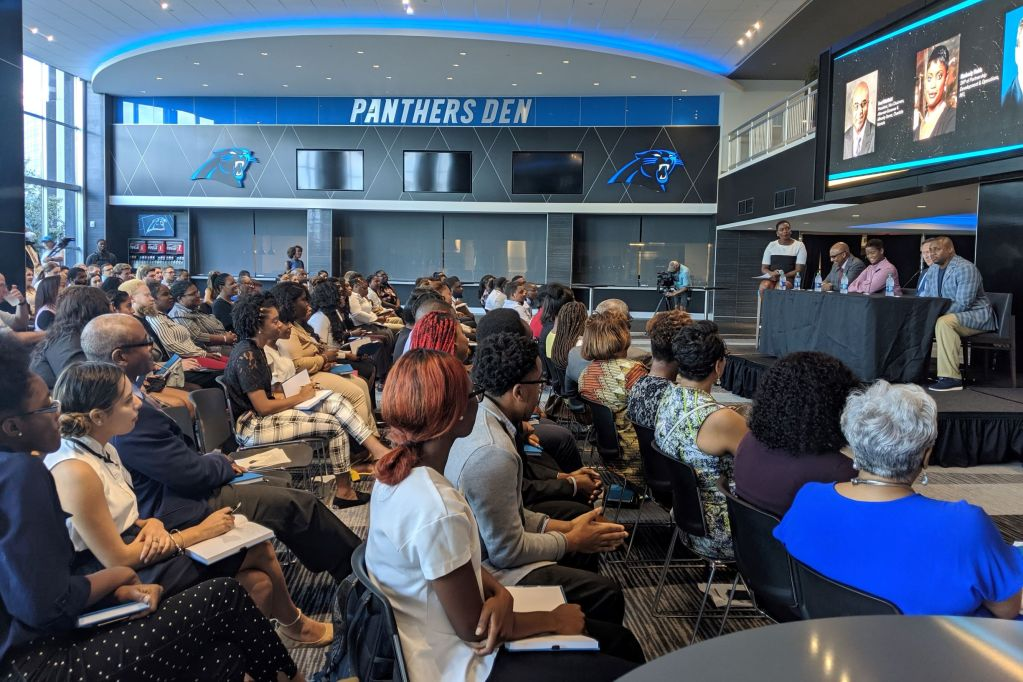 JCSU-Carolina-Panthers-panel-091719