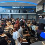 JCSU-Carolina-Panthers-panel-091719