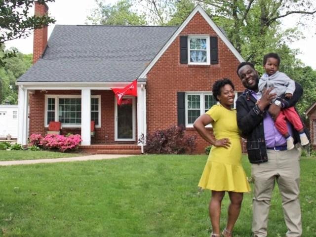 Winston-Robinson-family-photo-Terrance-Murray