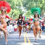 Hola-Charlotte-Festival