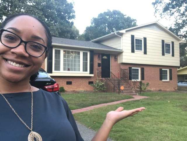 Julia-Chavis-Charlotte-millennial-homeowner