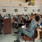 Small-business-loan-program-launch
