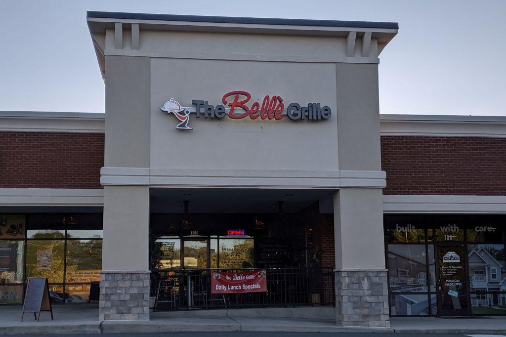 the-belle-grille-restaurant
