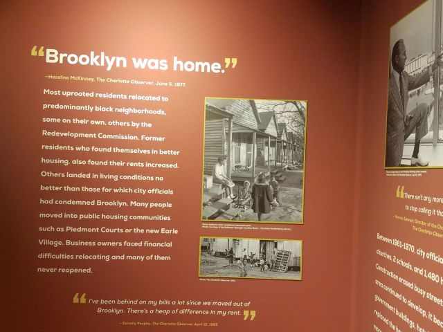 Brooklyn-exhibit-Levine-Museum