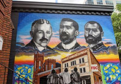 Brooklyn-mural-charlotte
