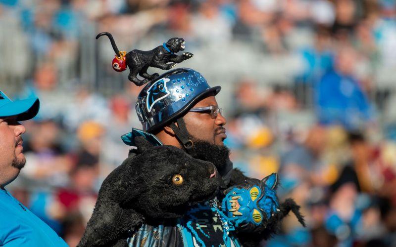 Washington-Redskins-v-Carolina-Panthers-120119-photo-Jon-Strayhorn02