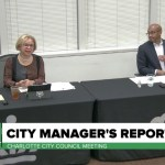 Charlotte-City-Manager-Report