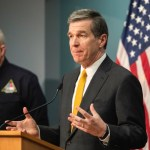 Governor-Roy-Cooper