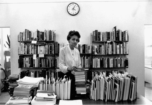 Allegra-Westbrooks-Charlotte-Mecklenburg-Library