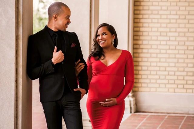 Karen-Curtis-Robinson-Maternity-2