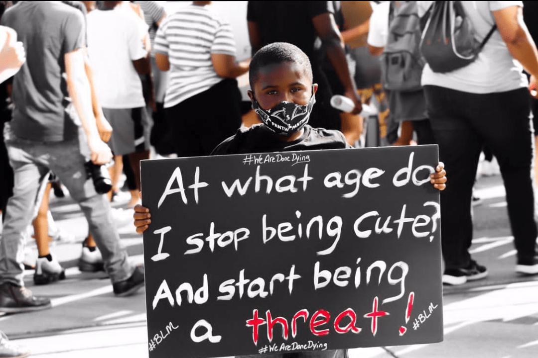 George-Floyd-protest-photo-Verdetta-Taylor
