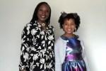Dawn-Bratton-with-daughter