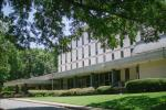 YWCA-building