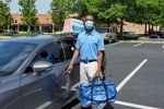 Samuel-Hanna-TakeNow-Delivery-1
