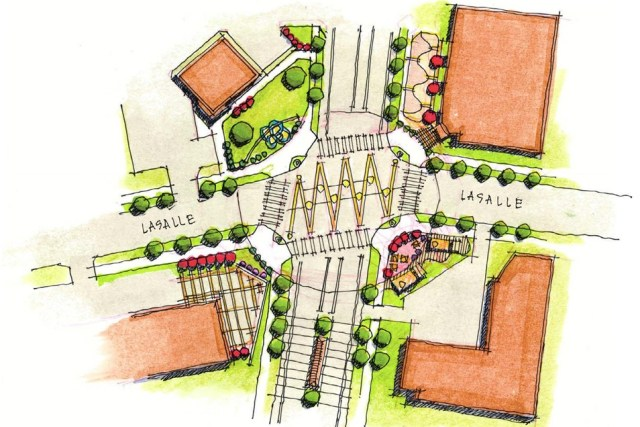 Beatties-Ford-Road-Lasalle-Street-development