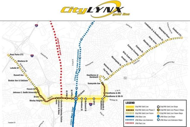 CityLYNX-All-Phases