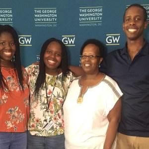 Bo-Machayo-with-family2