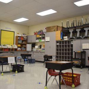 University-City-Park-School-classroom