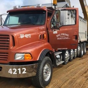Big-Prime-Hauling-truck
