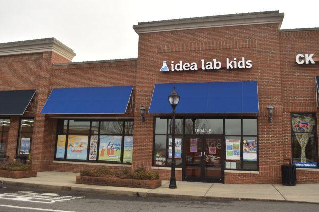Idea-Lab-Kids-Ballantyne-Chea