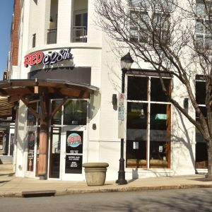 Red28th-Dilworth-exterior