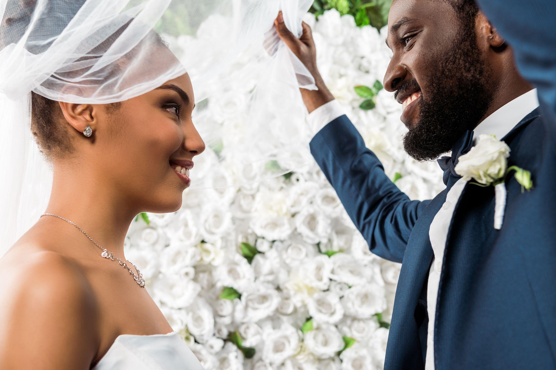 QCity-Brides