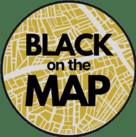 BlackMap_logo (1)