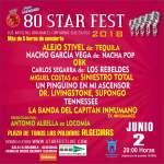 80 States .... - Plaza de Toros de Algeciras