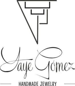 Yaye Gomez Handmade Jewelry