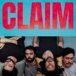 Claim – Noviembre