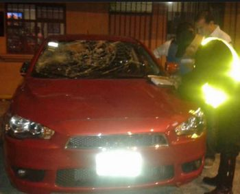 Mitsubishi-Esquinas-Tibas-Uruca-REPRODUCCION_LNCIMA20150823_0126_27