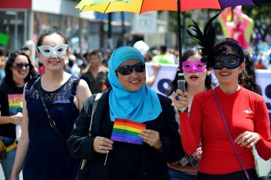 LGBT-san jose-20171949a